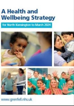 A helath and wellbeing stratgy for NK cover.jpg